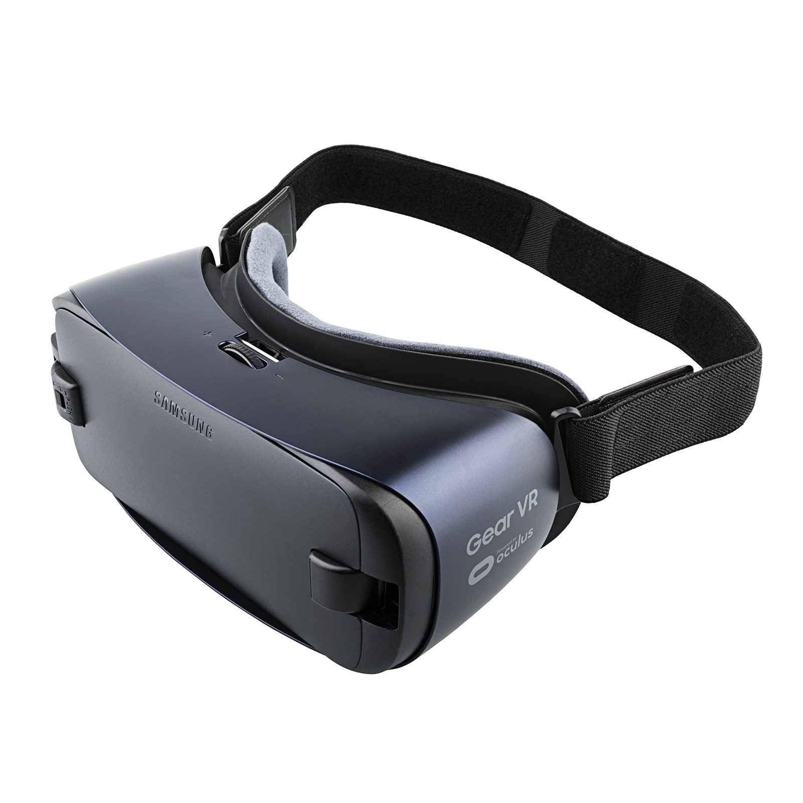 Samsung Gear VR Virtual Reality Headset SAM-GEARVR2-B1