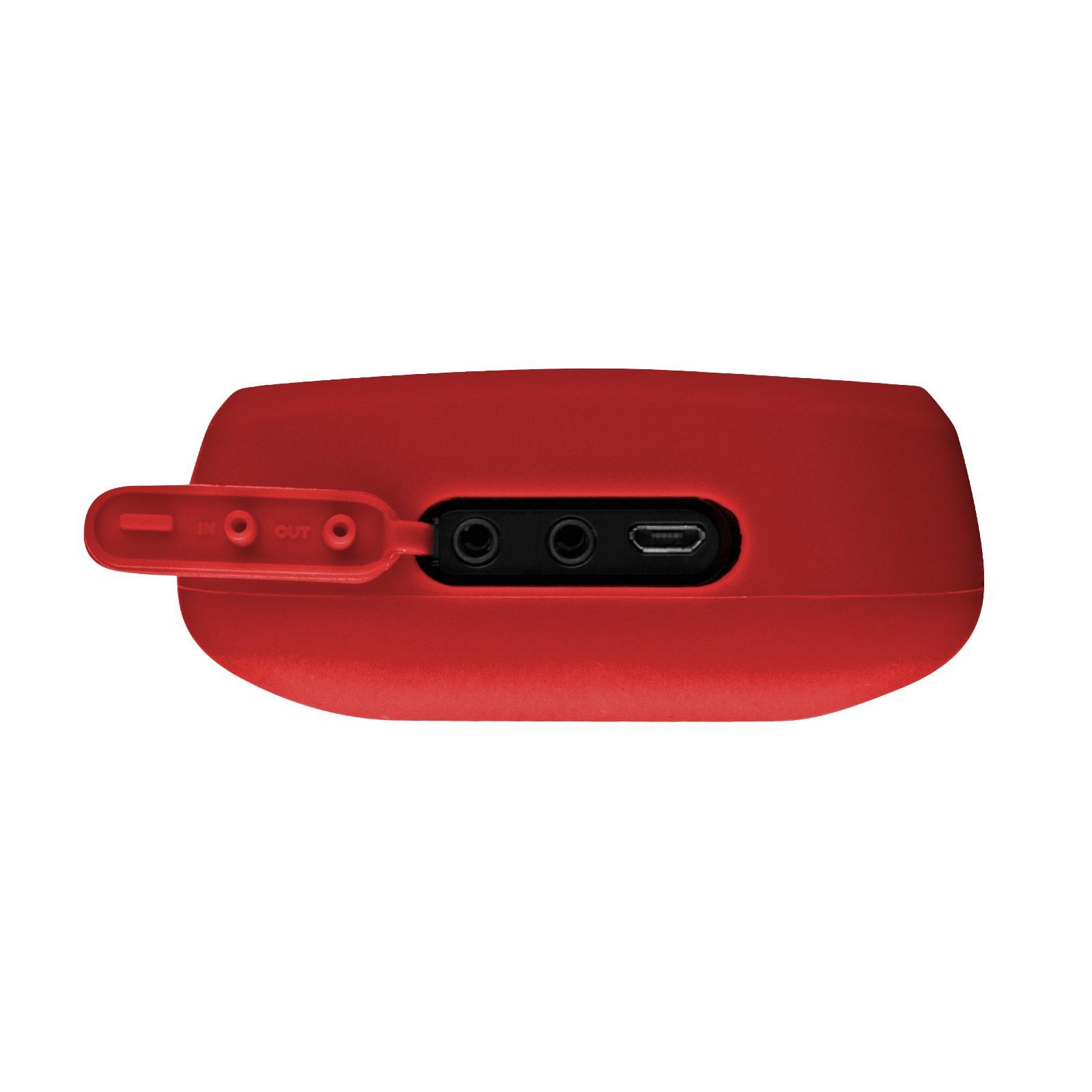 Philips Shoqbox On Shoppinder