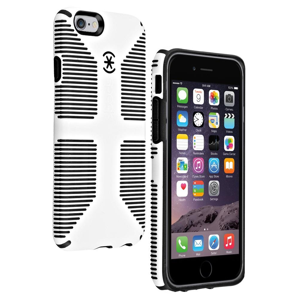 Plus phone cases iphone 6 car interior design for Interior iphone 6