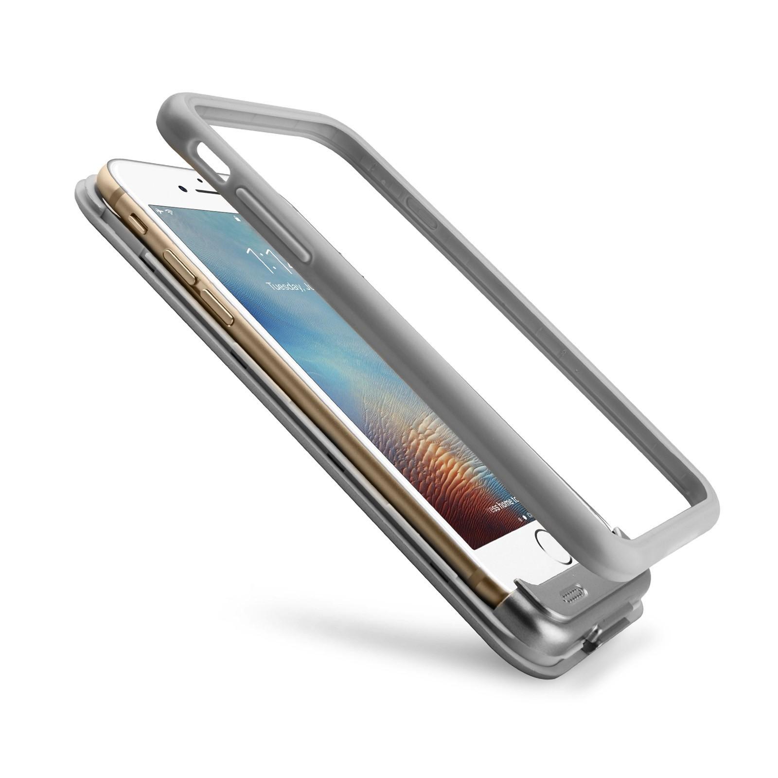 инструкция пользования batery saver iphone