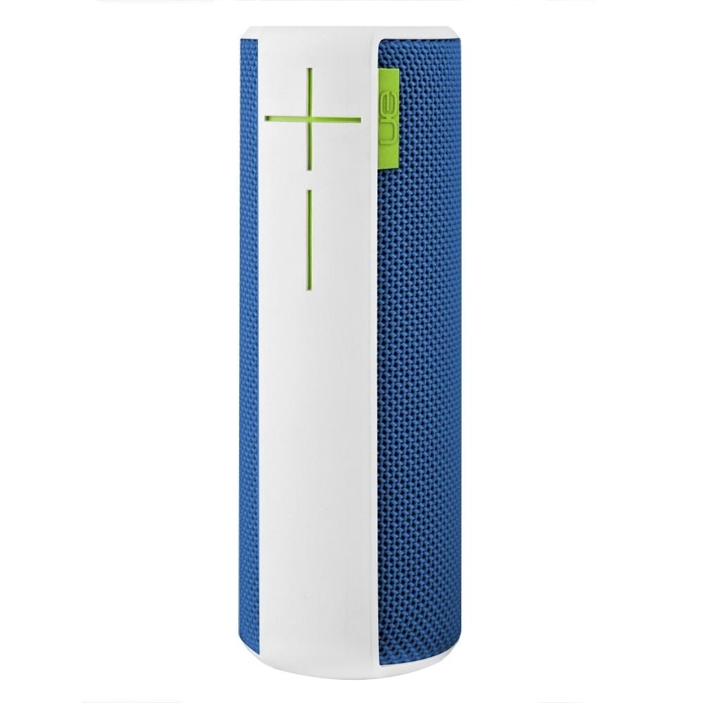 logitech ue boom portable water resistant wireless