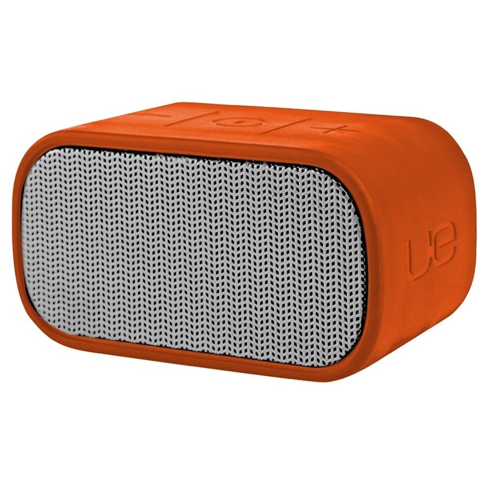 ultimate ears ue mini boom portable wireless bluetooth. Black Bedroom Furniture Sets. Home Design Ideas
