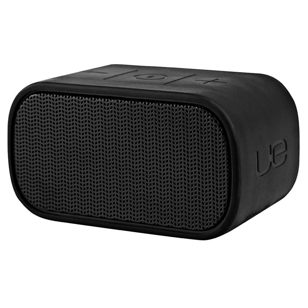 Ultimate Ears UE Mini Boom Portable Wireless Bluetooth ...
