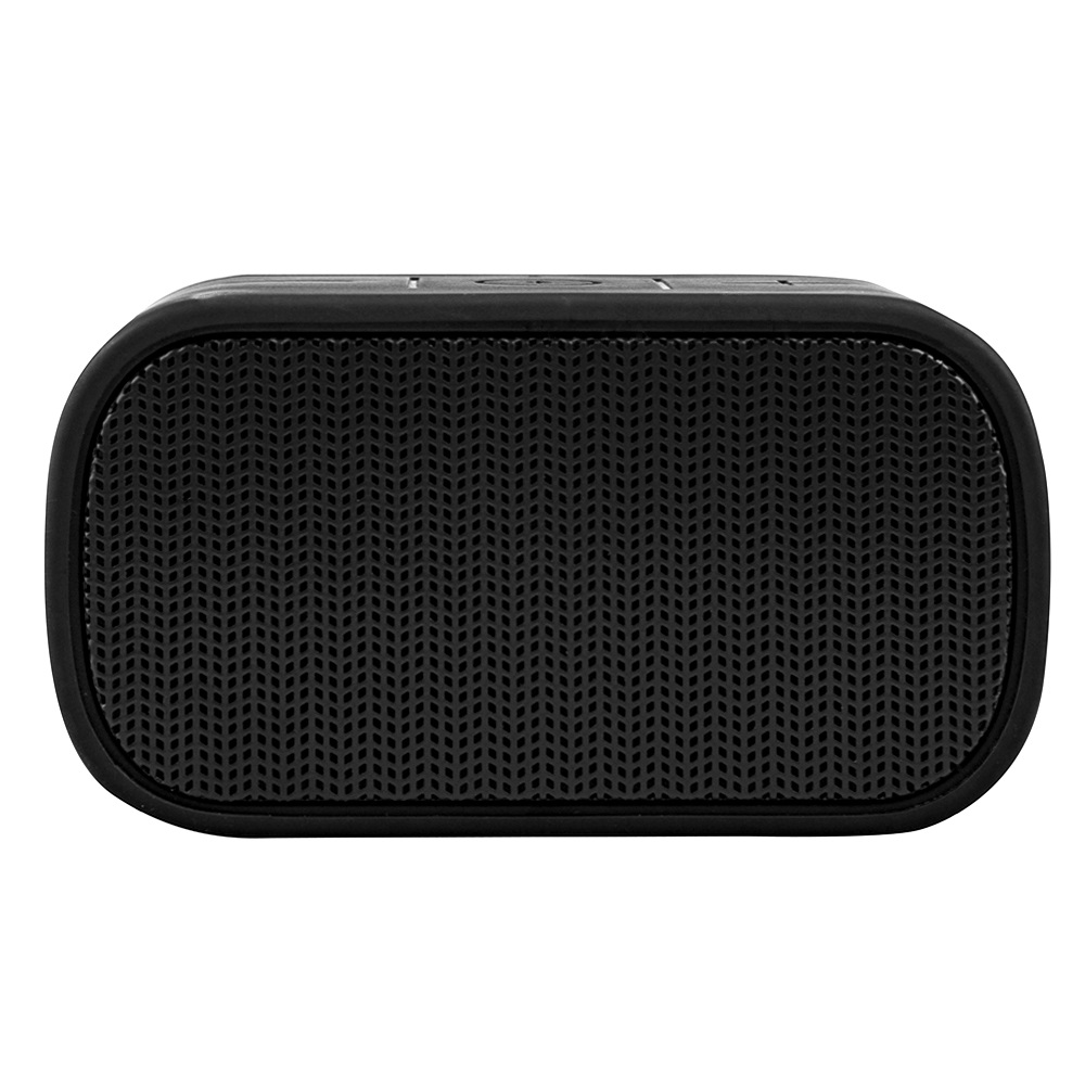 Ultimate Ears UE Mini Boom Portable Wireless Bluetooth Speaker With NFC Connect