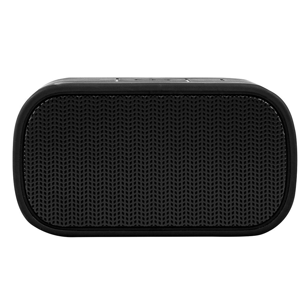Ultimate Ears UE Mini Boom Portable Wireless Bluetooth