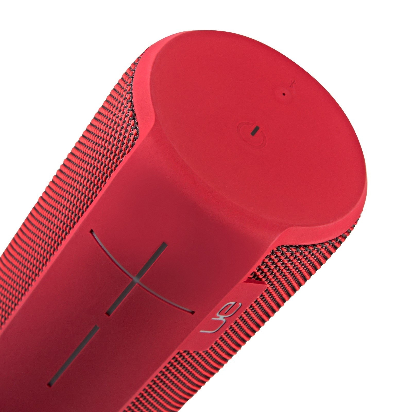 Portable Bluetooth Speaker Ultimate Ears Megaboom